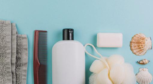 Zašto je prijavljivanje nuspojava kozmetičkih proizvoda važno?