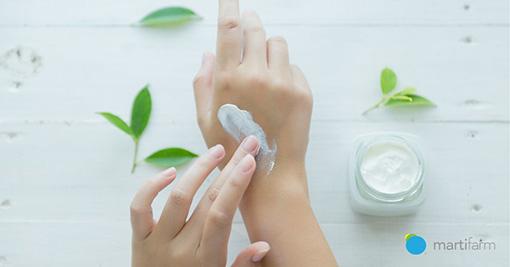 Atopijski dermatitis zimi i kako ga liječiti?