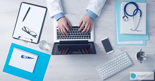 Važnost kliničkih ispitivanja za cjelokupnu dobrobit