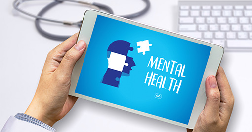 Izolacija u vrijeme COVID-a i mentalno zdravlje