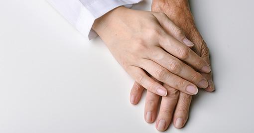 Kako krojimo naše programe podrške pacijentima